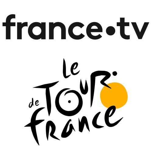 france tv tourdefrance