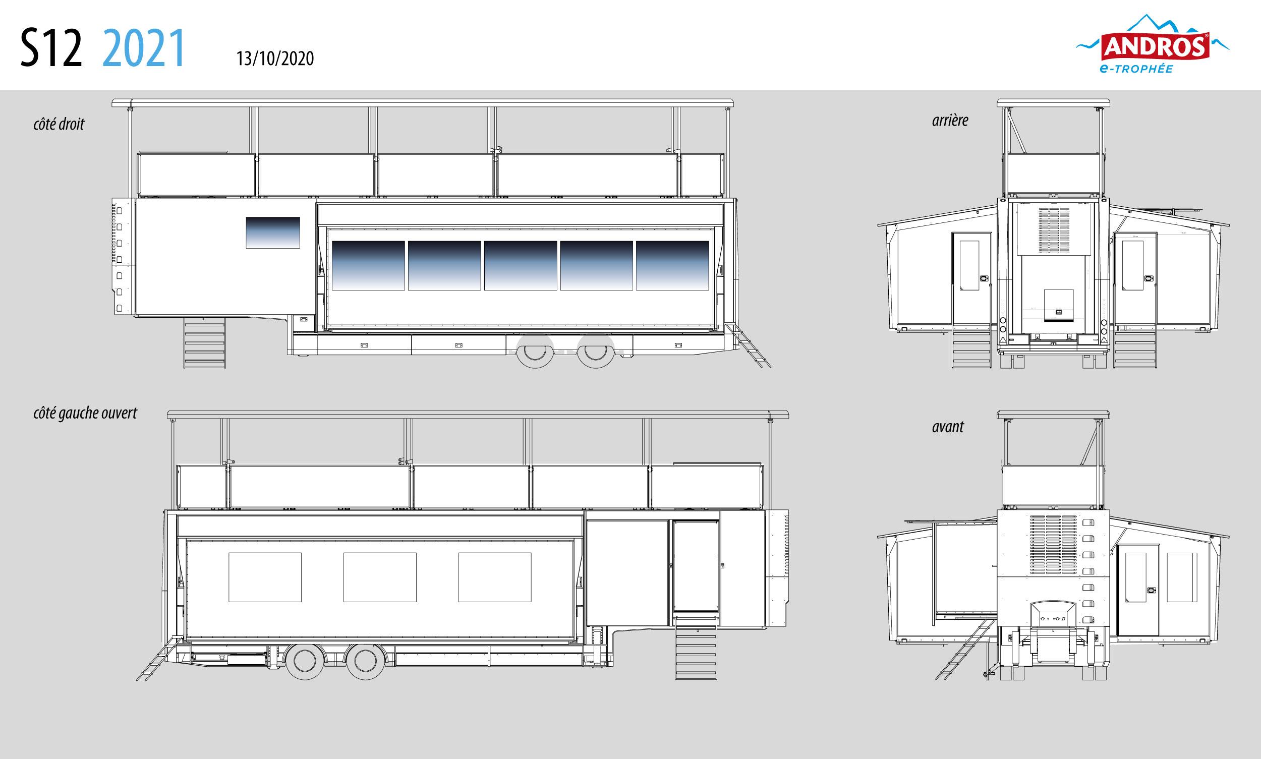 plan S12 2021