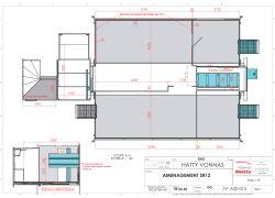 SR.12-plan-2021-1