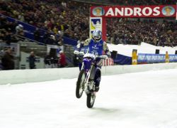 Trophee-ANDROS-Stade-de-France-2001-241
